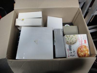 名古屋市 粗大ごみ搬出 NARUMI食器買取